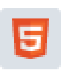 Templates HTML5